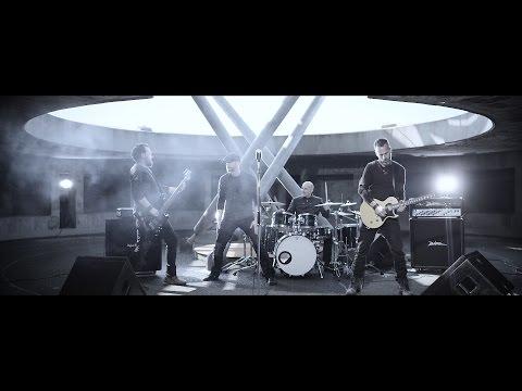 BLIND EGO - Blackened (official)