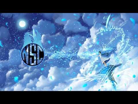 Nightcore - Sweet Dreams [Andra & Mara] (Radio Killer Remix)
