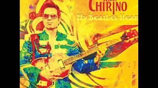 Willy Chirino - My Beatles Heart - Yellow Submarine