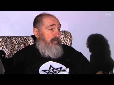 Συνέντευξη του Τζίμη Πανούση στο in.gr | ingr