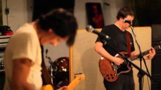 Ralf Wiggum - Boys will be Boys (live en studio)