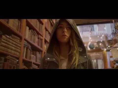 NUEVO VIDEOCLIP DE COMBO CALADA: HAMBRE. VIDEOCLIP DEL MES