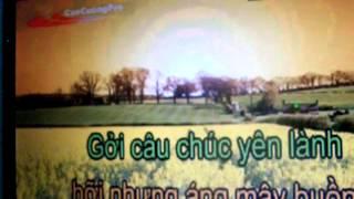 ang may buon