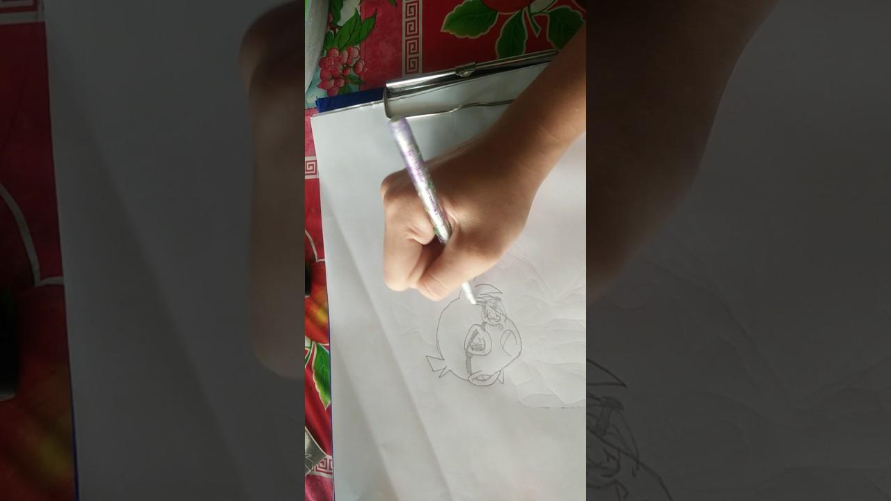 Vẽ conan(shinichi)