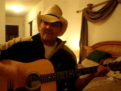 Hank Jr Cover Of Family Tradition Youtube