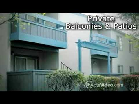 The Gate Apartments in Pleasant Hill, CA-ForRent.com