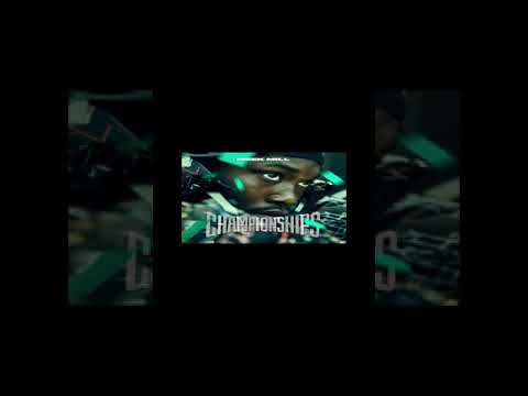 Whats Free (Slowed) Meek Mill Ft Rick Ross & Jay Z