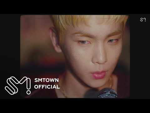 [STATION3] KEY 키 'Cold (Feat. 한해)' MV
