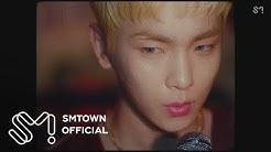 [STATION 3] KEY 키 'Cold (Feat. 한해)' MV