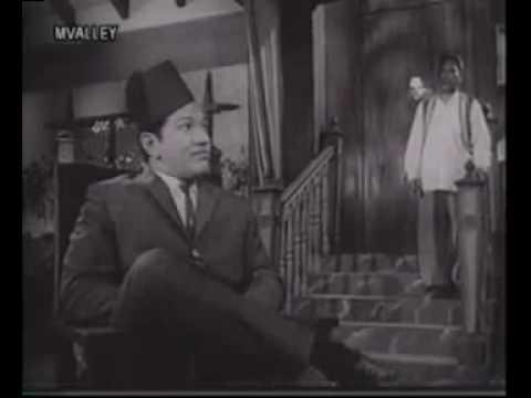 Tiga Abdul (1964) Part 42_buatwasiat.flv