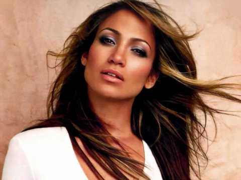 J. Lo Attempts To Sing A Barbra Streisand Song - And Fails!