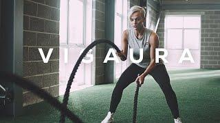 Vigaura Fitness Promo Video