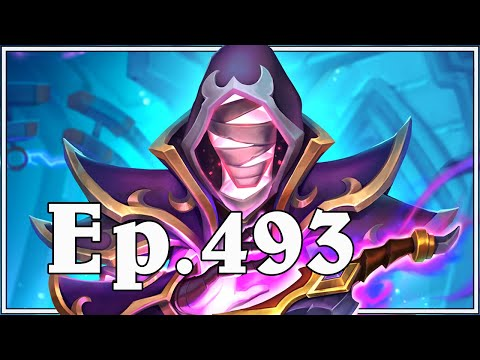 funny-and-lucky-moments-hearthstone-ep-493