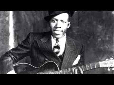 Robert Johnson - Cross Road Blues (alternate take #5) mp3