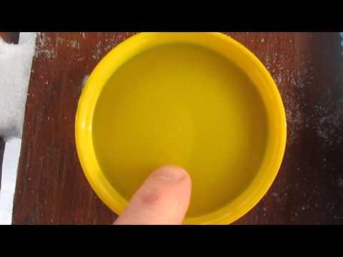 Резиновая краска. Рекомендуем купить на Https://price-yes.ru/ . Хорошее качество пластичности