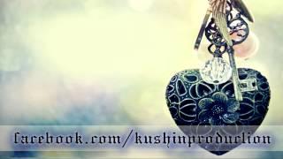 Kushin - Zostały Wspomnienia (prod. Hy-Grade)