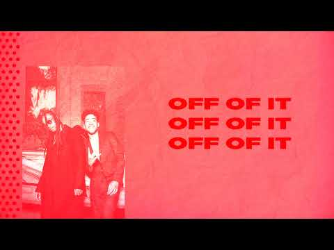Off Of It feat. Ty Dolla $ign