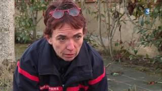 Haute-Garonne : comment sont formés les sapeurs-pompiers volontaires ?