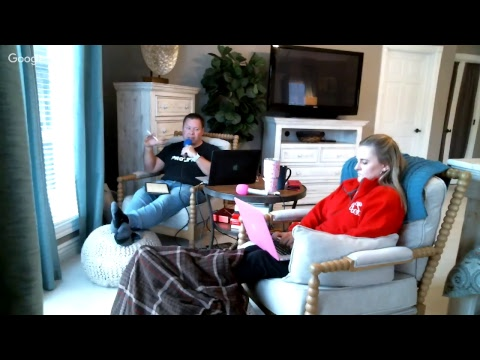 Online Business Q&A #64 with Shane & Jocelyn Sams of The Flipped Lifestyle Podcast