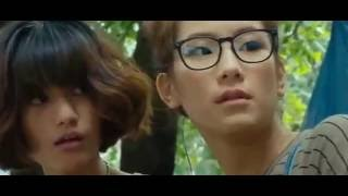 Video Love at First Flood (2012) - Subtitle Indonesia download MP3, 3GP, MP4, WEBM, AVI, FLV Oktober 2018