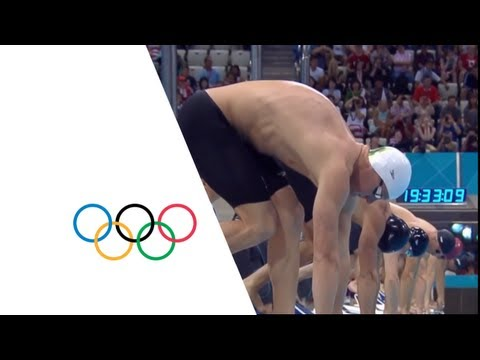 Chiller Scheme - Im A Winner [London 2012 Olympics / Paralympics Music Video] from YouTube · Duration:  4 minutes 1 seconds