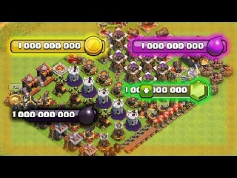 How To Download Clash Of Null On Android || Download Clash Of Null - January 2018 Update
