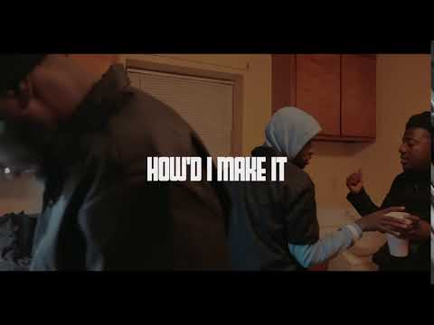 Quando Rondo – How'd I Make It Karaoke Isolated Instumental Download