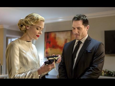 Download Hallmark movies 2017 A Dash of Love - Valentine movies TV romance