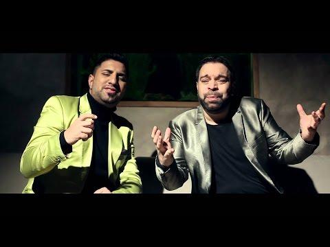 Florin Salam & Leo de Vis-Sanie cu zurgalai ! HIT LIVE 2016