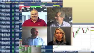 directa.chat la videochat per i traders ideata da directa