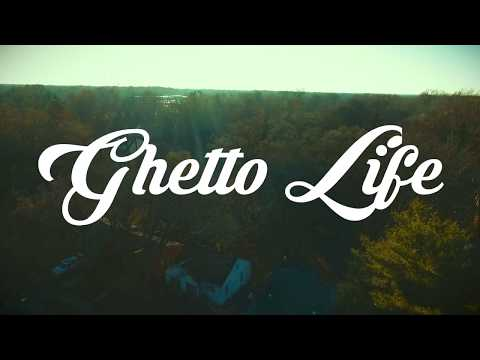 BENNY G FT INTERSTATE NATE & LIL BLADE - GHETTO LIFE (SHOT BY SUPPARAY6K)
