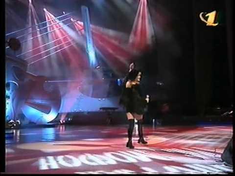 Золотой граммофон 1997 скачать торрент