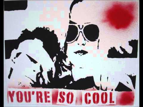 True Romance - You are so cool - YouTube