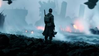 The Mole (Dunkirk Soundtrack)