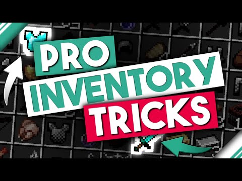 Tutorials/Tips and tricks – Official Minecraft Wiki