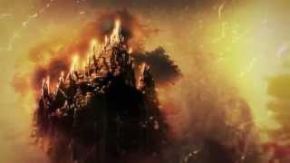 http://www.metacafe.com/watch/9392808/god_of_war_ascension_zeus_trailer/