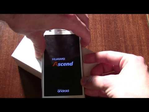 Huawei Ascend G620s - Recovery | ITFroccs.hu
