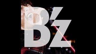 サマーソニック2019 ヘッドライナー 第二弾発表!【B'z】