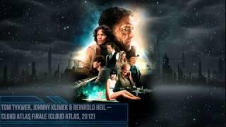 Best Movie Soundtracks (2010's)