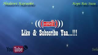 Download Karaoke Lagu Karo KOPI RAS SUSU | Karaoke Tanpa Vokal