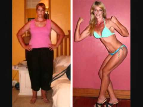 How to get rid of fat cells after weight loss image 4