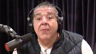 Joe Rogan - Joey Diaz Explains Abakuá