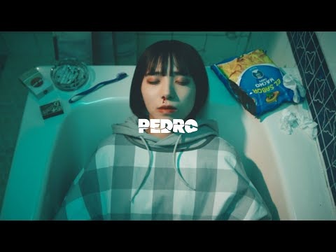 PEDRO / 丁寧な暮らし [OFFICIAL VIDEO]