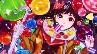 Artist: tofubeat feat. LIZ Composer: tofubeats Album: First Album R...