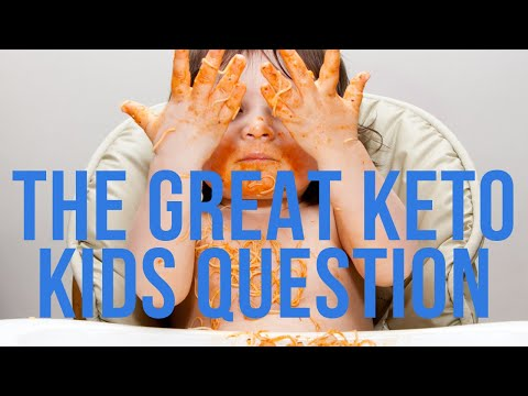 are-you-a-good-or-bad-parent?-the-great-kids-and-keto-question!