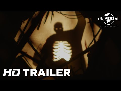 Candyman – Trailer 2 Oficial (Universal Pictures) HD