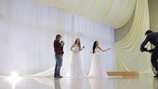 "Дуэт Single | Фильм о съемках клипа ""Лети"" [Backstage] | Издание №2"