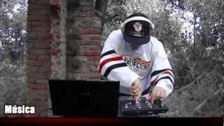 DJ Teckto - Heavystep MIX Channel Opening (Heavy/Filthy Dubstep)