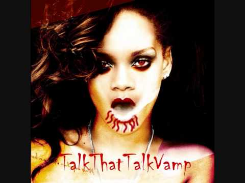 Rihanna - We Found Love (Calvin Harris Extended Mix)