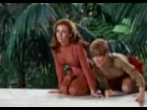 Land of the Giants S01E23 3 23 1969  Rescue